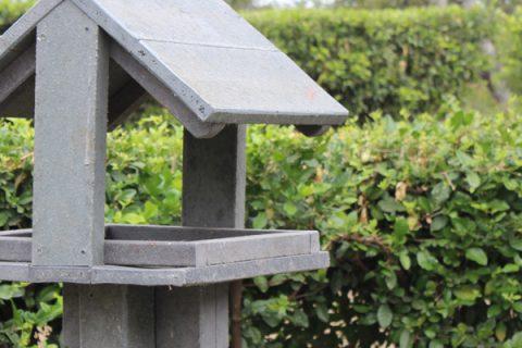 Ventajas de la madera plástica vs otros materiales