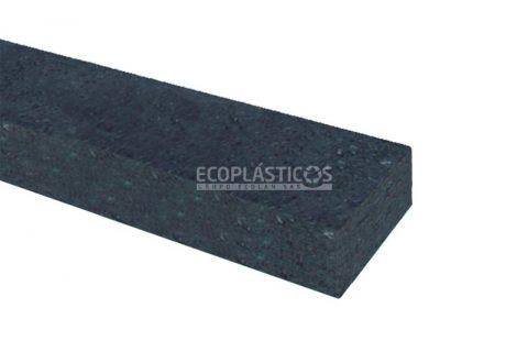 Tabla VC2 en madera plástica